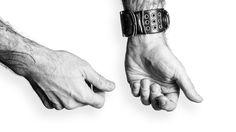 Richie Kotzen - Guitar - HANDS,  http://mennigmann.com/photo/2016/01/richie-kotzen-guitar-hands/,