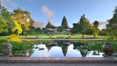 Green Gables The Estate In Emerald Hills, California, United States For Sale (11176932)