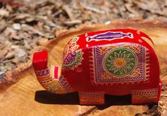 Money Box - Elephant $20 Emerson House Homewares  Home, Baby, Fashion , Gift Money Box, Emerson, Elephant, Boxes, Baby, Gifts, Home Decor, Fashion, Manualidades