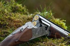 Shotguns, Firearms, Miroku, Home Defense, Browning, Real Men, Knifes, Weapons, Hunting