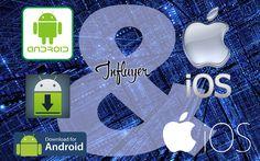 influyer esta disponible para dispositivos android e ios, la red social más descargada en la actualidad, influyer, muy recomendable #influyer #beinfluyer
