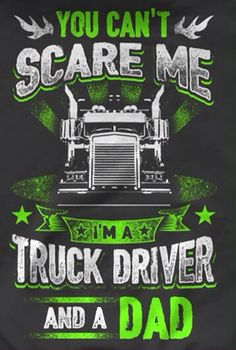 Freight Brokers Truck Loads for Truck Drivers Load Boards Truck Memes, Car Humor, Big Rig Trucks, Dump Trucks, Truck Driver Wife, Truck Drivers, Trucker Tattoo, Trucker Quotes, Truck Signs