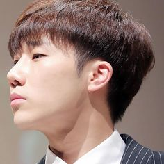 160206 For You Valentine Party #Sunggyu #Infinite