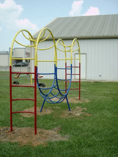 90007112 Camel Back Kids Playground Climber from DunRite Playgrounds http://www.dunriteplaygrounds.com/store
