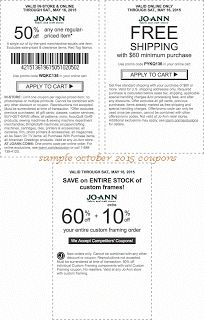 Joann Coupons Ends of Coupon Promo Codes MAY 2020 ! Retailer JOANN for In her including the it's nation's Cleveland hands states stor. Store Coupons, Shopping Coupons, Grocery Coupons, Free Printable Coupons, Free Printables, Dollar General Couponing, Coupons For Boyfriend, Extreme Couponing, Coupon Organization