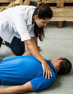First aid for any type of seizure Types Of Seizures, Hard Breathing, Person Sitting, Neurology, Epilepsy, Injury Prevention, First Aid, What You Can Do, Other People