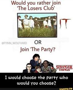 #strangerthings, #mileven, #011, #party, #losersclub