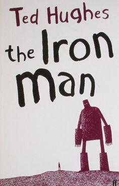 Iron Man:Amazon:Books