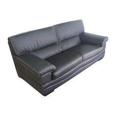 TAPOS - SOFAS - BRAZIL 2 SEATING http://tapos.com/de/produkt/brazil-2-seating/