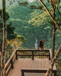 Viajar é muito bom, eu amo! Mas, você já experimentou ser turista na sua própria cidade/estado? A maioria das pessoas que conheço mal…