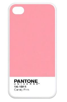 Pantone Universe phone case for iPhone 4s 5s 5c 6 6s Plus iPod touch 4 5 6 Samsung Galaxy s2 s3 s4 s5 mini s6 edge note 2 3 4 5