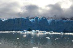 Antarctica Antarctica, Abs, Outdoor, Outdoors, Crunches, Abdominal Muscles, Outdoor Games, Killer Abs, The Great Outdoors