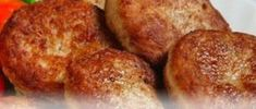Cводят с ума всех, кто их пробовал! Russian Recipes, Baked Potato, Sausage, Food And Drink, Health Fitness, Appetizers, Cooking Recipes, Bread, Ethnic Recipes
