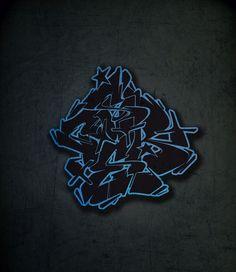 digital-painting-graffiti