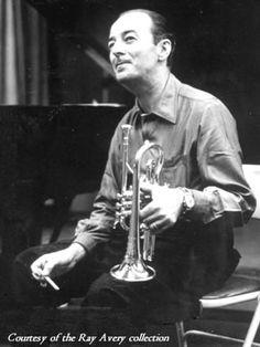 Bobby Hackett (31 de enero de 1915 – 7 de junio de 1976) fue un músico de jazz… Le Jazz Hot, Cool Jazz, Jazz Artists, Jazz Musicians, Jazz Blues, Blues Music, Glenn Miller, Jelly Roll Morton, Jazz Instruments