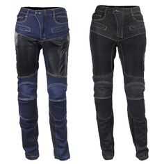 Motorcycle Pants Racing Jeans Wearproof Trousers With CE Kneepad Riding Tribe Uganda, Cook Islands, Sierra Leone, Montenegro, Belize, Ecuador, Puerto Rico, Georgia, Motorcycle Pants