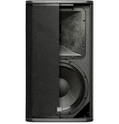 ULT12   PreSonus Loudspeaker, Products, Music Speakers, Gadget, Speakers