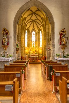 "Wallfahrtskirche zum ""Filzmooser Kindl"" Kirchen, Tourism, Places, Viajes"
