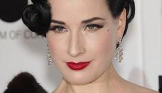 5 Foundation Picks & Makeup Advice for Pale Irish Skin