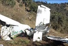 तारा एयरको जहाज दुर्घटनाः दोष मौसम र पाइलटलाई