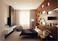 Интерьер квартиры 150м в жк Гранд парк, Архитектурное бюро Александры Федоровой
