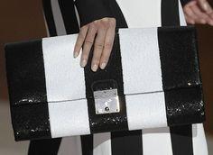 Marc Jacobs Spring 2013 Handbags (3)