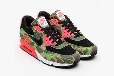 nike tights mädchen, Nike Air Max 2010 Frauen Schuhe Leder