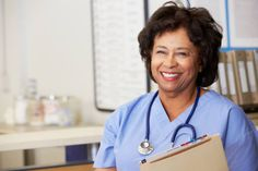 Certificate Wording for Healthcare Industries | from PaperDirect