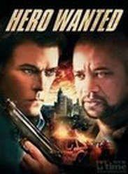 《通缉英雄》高清在线观看-动作片《通缉英雄》下载-尽在电影718,最新电影,最新电视剧 ,    - www.vod718.com