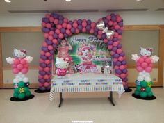 Indian Birthday Parties and Cradle Ceremony Decorations by Balloons Galore and Baby Shower Cakes For Boys, Baby Shower Gifts, Ceremony Decorations, Balloon Decorations, Indian Birthday Parties, Cradle Ceremony, Balloons Galore, Baby Shower Winter, Cake Videos