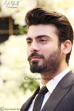 New Pakistani Hairstyles For Boys In Summer 2019 In 2019 Hair