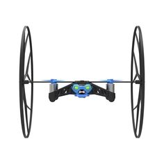 This product was added to our catalog on August is the Parrot Rolling Spider RTF Micro Electric Quad-Copter. The Parrot Rolling Spider. Ar Drone, Drone Quadcopter, Spider Robot, Spider Pictures, Micro Drone, Android Windows, Windows Phone, Flying Drones, Drone For Sale