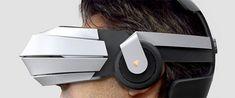 VR Glasses - tobiarepossi.it