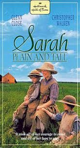 Why is Sarah, Plain & Tall rated Not Rated? The Not Rated rating is Latest news about Sarah, Plain & Tall, starring Glenn Close, Christopher Walken and directed by Glenn Jordan. Películas Hallmark, Films Hallmark, Hallmark Channel, Old Movies, Great Movies, 2020 Movies, Comedy Movies, Vintage Movies, Movies Showing
