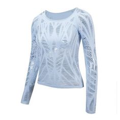 Feel Balanced with the Free Spirit Long Sleeve Top In the mood to sport a long sleeve top, but the temperature is warmer than you thought? Free your spirit with Free Spirit, Long Sleeve Tops, Free Shipping, Sleeves, Sweaters, Closet, Fashion, Moda, Armoire