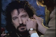 Unbefugginglievable: R.I.P. Alan Rickman - Go Fug Yourself: Because Fugly Is The New Pretty