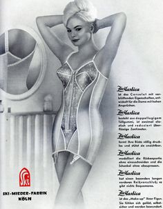 c9da4096255 23 Best Vintage foundations images