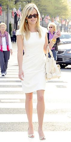 REESE WITHERSPOON photo   Reese Witherspoon