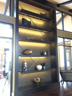 Bookcase, Shelves, Projects, Home Decor, Log Projects, Shelving, Blue Prints, Decoration Home, Room Decor