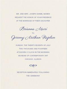 My wedding invitation wording kerala south indian wedding marriage quotes for wedding invitations stopboris Gallery