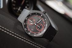 https://monochrome-watches.com/porsche-design-monobloc-actuator-24h-chronotimer-limited-edition-review-price/