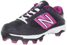 New Balance Women's WF7534 Softball Cleat on Sale