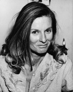 Best Supporting Actress 1972 - Cloris Leachman as Ruth Popper in The Last Picture Show   (Oscars/Academy Awards)