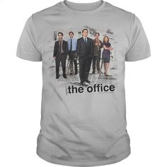 The Office Cast T Shirts, Hoodies, Sweatshirts - #cute t shirts #vintage tee shirts. MORE INFO => https://www.sunfrog.com/TV-Shows/The-Office-Cast.html?id=60505