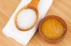 Cómo mantener la piel seca suave, tersa y joven