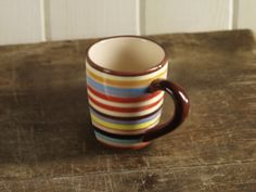1000 images about living and culture in movies and tv shows on pinterest don draper the big - Two and a half men mugs ...