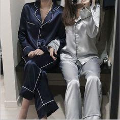 7 meilleures images du tableau pyjama 2aa60096f75