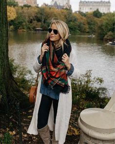 7b69db184b Check out this look from LIKEtoKNOW.it http   liketk.it