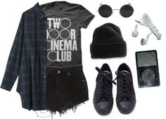 """""""tdcc"""" by dddiana ❤ liked on Polyvore"""