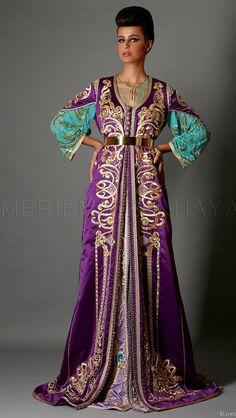 مريم بالخياط